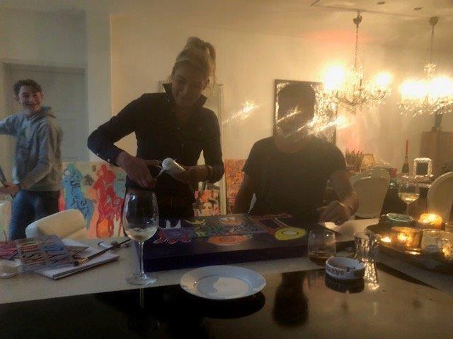 Workshops Penelope van der Werf (10)